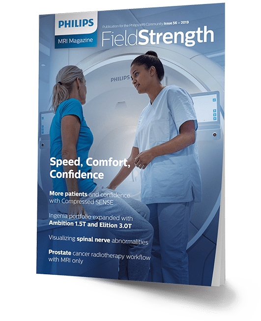 56th fieldstrength issue download (.pdf) file