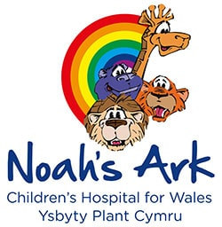 Noahs Ark Hospital Logo