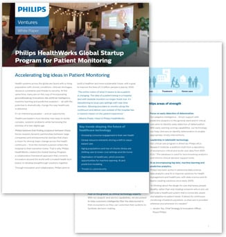 Philips_Ventures_Patient_monitoring_white_paper_102020