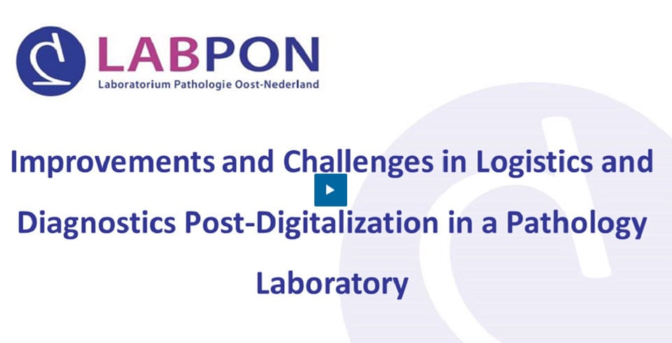 labpon image download document