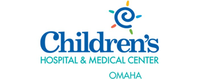 Children's Hospital Omaha