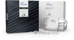 Zoom Products