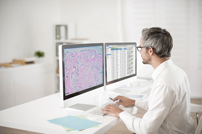 Philips IntelliSite Pathology Solutions