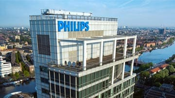Philips and Spanish hospital Campus de la Salud start implementation of multi-year strategic partnership agreement